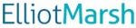 https://mytechiejobs.com/_resx/networkjoblogo/ce84068f6c42af7a9229c3dd15be6f9b53185d5d-333461-5000-5000-0